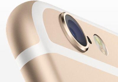 カメラ 携帯