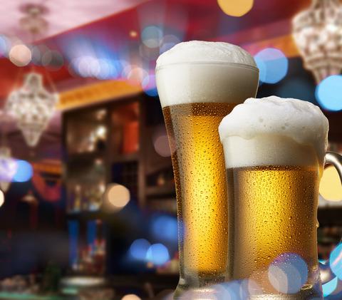 酒屋「注文」俺「烏龍茶」上司「それキャンセルで全員ビール」