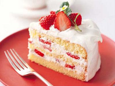 ケーキ ショートケーキ