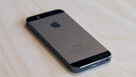 iphone-5s-vs-iphone-5c-33