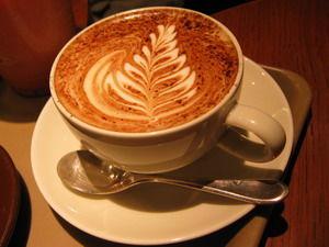 070226_213749(cafe2)