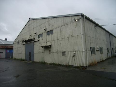 工場 倉庫