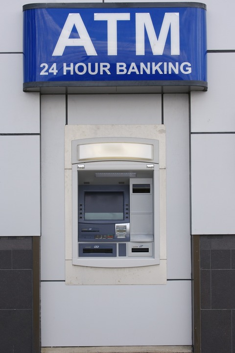 ATM SM