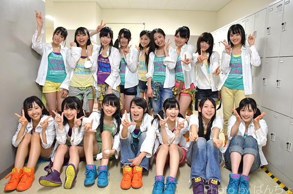 http://livedoor.blogimg.jp/wonederful/imgs/c/6/c6887859.jpg