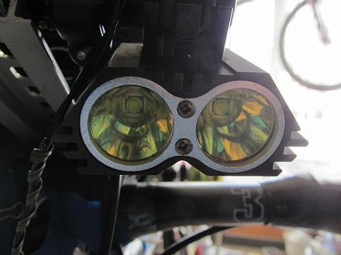 LED_2x-0