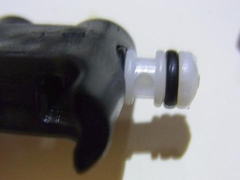 DualPump-2