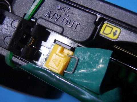 P310Repair-3