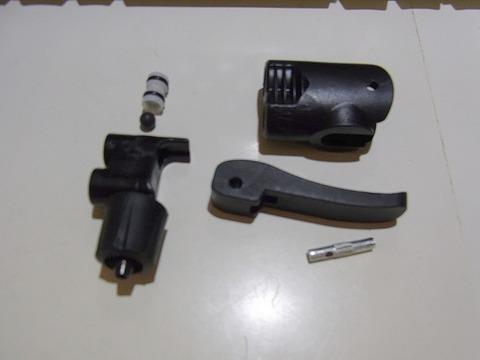DualPump-1