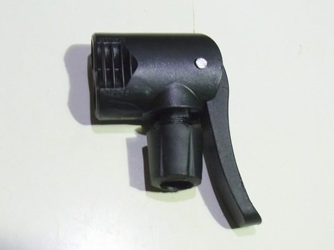 DualPump-0