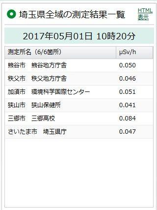 2017-05-01_10h32_16