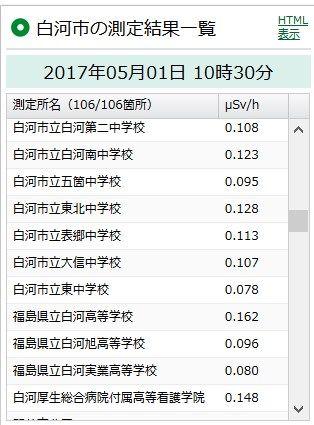 2017-05-01_10h40_04