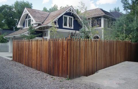 1045-fence-image25