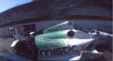 indy0606