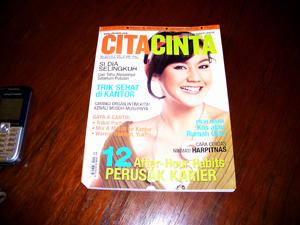 080310 Jakarta10