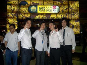 080309 Jakarta 5