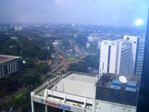 080310 Jakarta 3