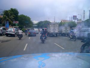 080310 Jakarta 4