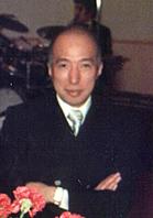 Mr.Shibuya