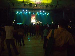 080308 Jakarta 3