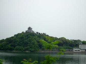 Inuyama01