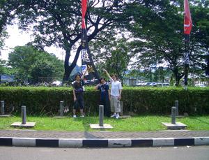 080307 Jakarta 08