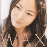 Wax1stAlbumJacket