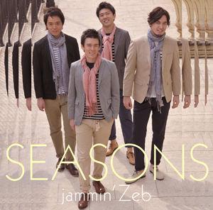 SEASONS 300