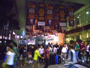 080307 Jakarta 16
