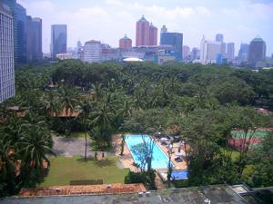 080307 Jakarta 05