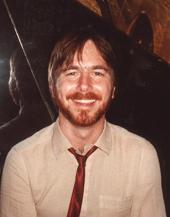 Jim Ehinger