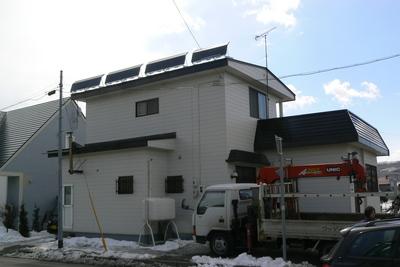 P1120542