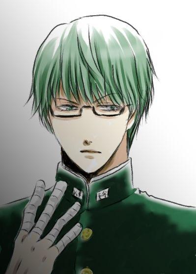 緑間001 (2)