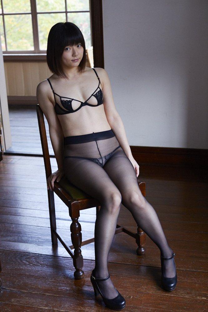 東大理3首席女子ひなと ... - 東大流勉強図鑑