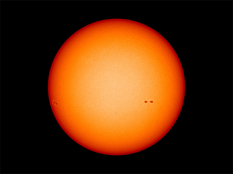 732599main_sunspots_hmi_2013059_946_R