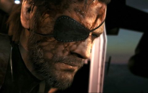 gsm_169_metal_gear_solid_V_trailer_032713_640