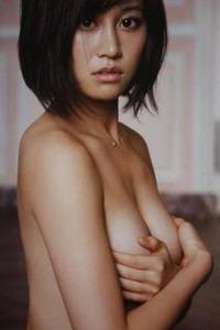 katsuko001
