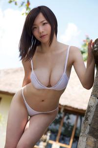 ktakatori (14)