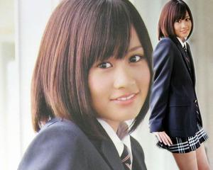 katsuko005