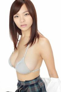 ktakatori (19)