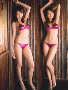 nakamura (15)