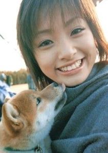 zaya (18)
