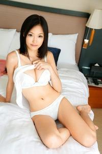 fgu (4)