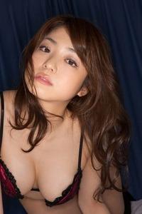 nkme (24)