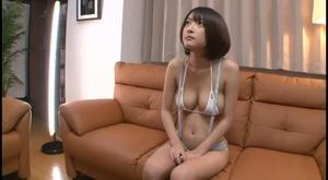 kyuzu22