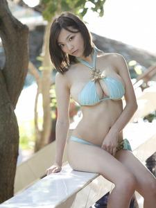ktakatori (5)