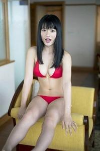 ji (20)