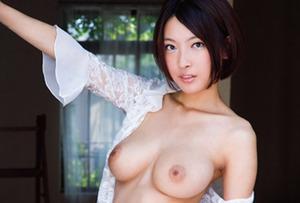kyuzu166