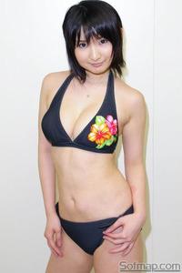 kozaki049