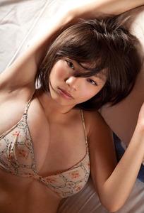 ktakatori (12)