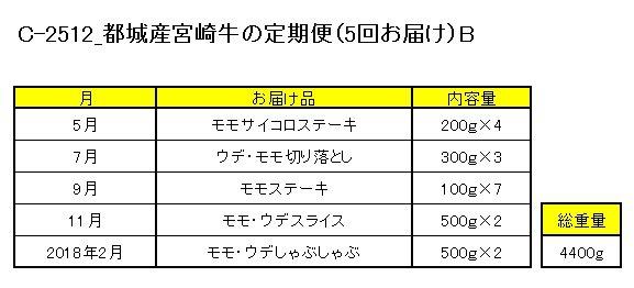 http://livedoor.blogimg.jp/workingmother_risako/imgs/6/f/6f7022f9.jpg